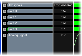 main_form_signals_01.png