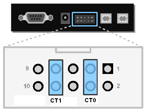 back_panel_configuration_ct.png