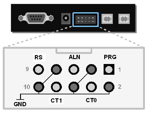 back_panel_configuration_general.png