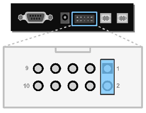 back_panel_configuration_programming.png