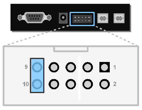 back_panel_configuration_rs232.png
